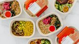 Territory Foods Serves Up $22M Series B To Expand Meal Delivery