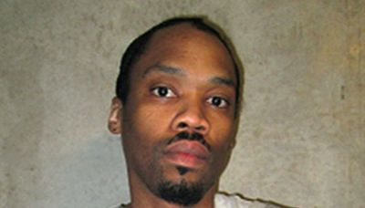 Judge says Oklahoma can proceed with 5 lethal injections