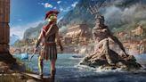 E3 2018: Assassin's Creed Odyssey terá edições especiais