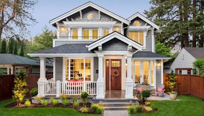 Mortgage rates dip deeper below 3% and open wider window to refinance savings