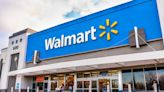 Walmart offers free college tuition to 1.5 million employees as companies push perks in battle for workers