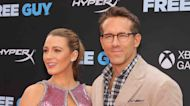 Celebs React To Ryan Reynolds Hilariously Going Instagram Official With Blake Lively