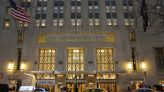 The many lives of the Waldorf-Astoria and the future of the iconic NYC hotel