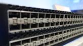 金像電400G交換器出貨顯增 明年估再雙位數成長 - 台視財經
