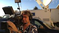 ABC News photographer Jim Sicile remembered