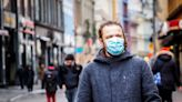 If you still won't wear a coronavirus face mask after seeing this, you're insane