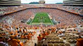 Tennessee football canceling game vs. Army is dishonorable, shows Vols' fall | Toppmeyer