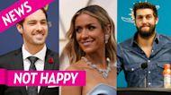 Kristin Cavallari and Jay Cutler Are 'Just Friends' Amid Instagram Reunion
