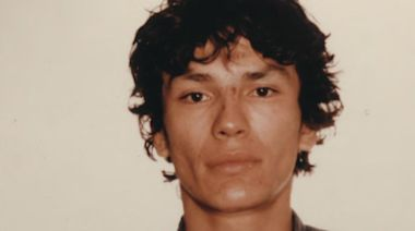 Netflix's Richard Ramirez documentary The Night Stalker doesn't tell you everything