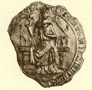 Elisabeth of Brunswick-Lüneburg