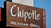 Jim Cramer: I Tip My Hat to Chipotle Which Is Doing Everything Right