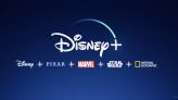 Review: Disney Plus Is a No-Brainer for Families, But Is This Streaming App Worth It for Adults Too?