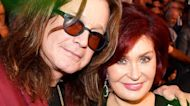 Sharon and Ozzy Osbourne Reflect on the Hardships of Their Decades-Long Romance (Exclusive)