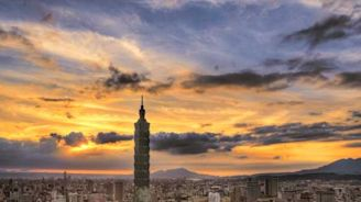 Taiwan Election Poses Challenge for China, U.S.