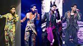 周杰倫4件秀服開賣共942萬成交 喊話:「穿上要@我」