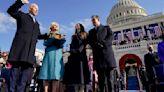 Amid Texas Democrats' jubilation, Biden's call for unity earns skepticism from many Texas Republicans