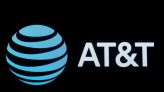 AT&T to sell minority stake in DirecTV to buyout firm TPG Capital