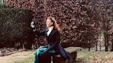英國女王伊莉莎白二世前媳婦約克公爵夫人Sarah Ferguson將於八月發表首本小說