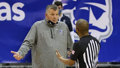 Texas boosters, Greg McDermott and others in college sports are telling us who they are. I hope Black student-athletes listen