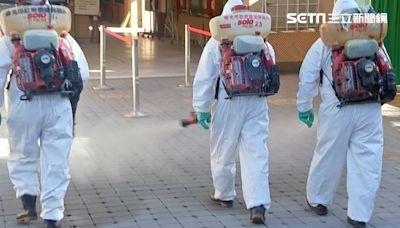 台灣「永遠都可能清零」!醫揭關鍵怒吼:與病毒共存是錯的