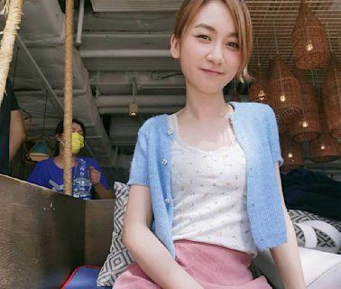 【香港YouTuber】試當真、小薯茄、熊仔頭、啱Channel四台聯播!超人氣16位女神大晒冷 | 流行娛樂 | 新Monday