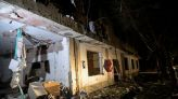 Colombia's ELN Rebels Deny Any Role in Car Bombing at Military Base | World News | US News