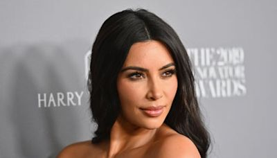 Kim Kardashian is officially a billionaire, according to Forbes, as Kylie Jenner falls off list