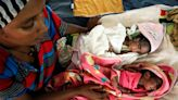 UN: Thousands of Tigray Children Risk Death from Starvation, Malnutrition