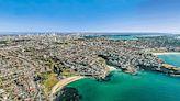 信報專題-- 悉尼分層樓價升幅Waverley稱霸