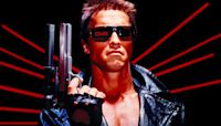 The 14 best Arnold Schwarzenegger movies of all time and where to watch them now