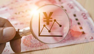 習近平缺美元,但是絕對不缺人民幣(圖) - 郭軍 - 財經觀察