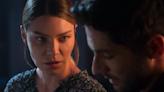 Lucifer Season 4 Premiere Post Mortem: Lauren German Reveals What the Devil Chloe Has Been Up To