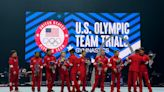 Who's who? Meet the U.S. men's gymnastics team for the Tokyo Olympics