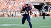 Dallas Cowboys' big comeback leads Week 7 fantasy wrap