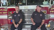2 Garland Firefighters Return To Work After Supporting Crews At Deadly Florida Building Collapse