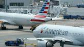 Airlines bet on big December after Covid variant setback