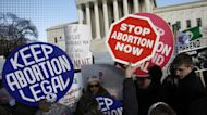 I do buy that limiting abortion access will mobilize Democrats at the polls: Silver