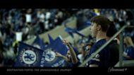 Destination Porto: The Unimaginable Journey | Streaming September 28 | Paramount+