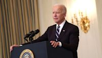 Are Biden's vaccine requirements legal? Yahoo News Explains