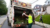 Curb your organic enthusiasm: Food, yard waste pickups comes to more Brooklyn, Manhattan areas next week | amNewYork