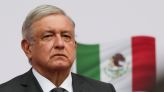 Mexican president contracts COVID-19 after worst week of pandemic