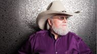Country music legend Charlie Daniels dies at 83