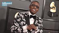 2020 BET Hip-Hop Awards: The Full List of Nominees | Billboard News