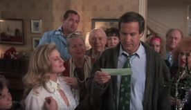 'National Lampoon's Christmas Vacation' Is Back in Theaters — Where to Watch