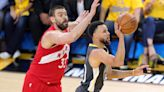 NBA rumors: Marc Gasol receiving Warriors interest in free agency