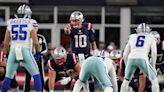 Despite Patriots' record, Mac Jones is the highest rated rookie quarterback per PFF ranking