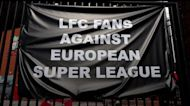 European Super League makes business sense, says finance expert