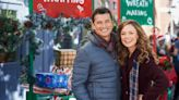 Calling All Christmas Lovers! You Can Visit These Real-Life Hallmark Movie Towns