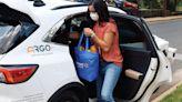 Ford, Argo AI, Walmart Partner for Autonomous Delivery Service
