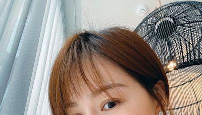 網傳「乘風破浪的姐姐」第三季名單 驚見王心凌、劉若英、劉嘉玲 | 噓!星聞